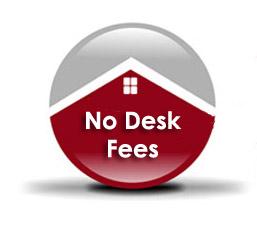 park your license mississauga no desk fees