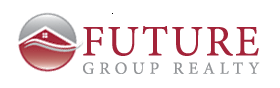Future Group Realty Services Ltd., Brokerage